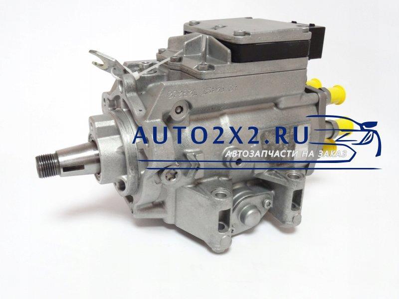 ТНВД 0470506024 059130106H VW  AUDI 2.5 TDI V6