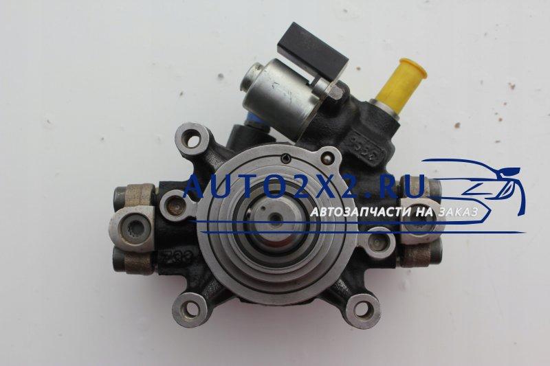 ТНВД CONTINENTAL 04L130755B VW AUDI 2.0 TDI