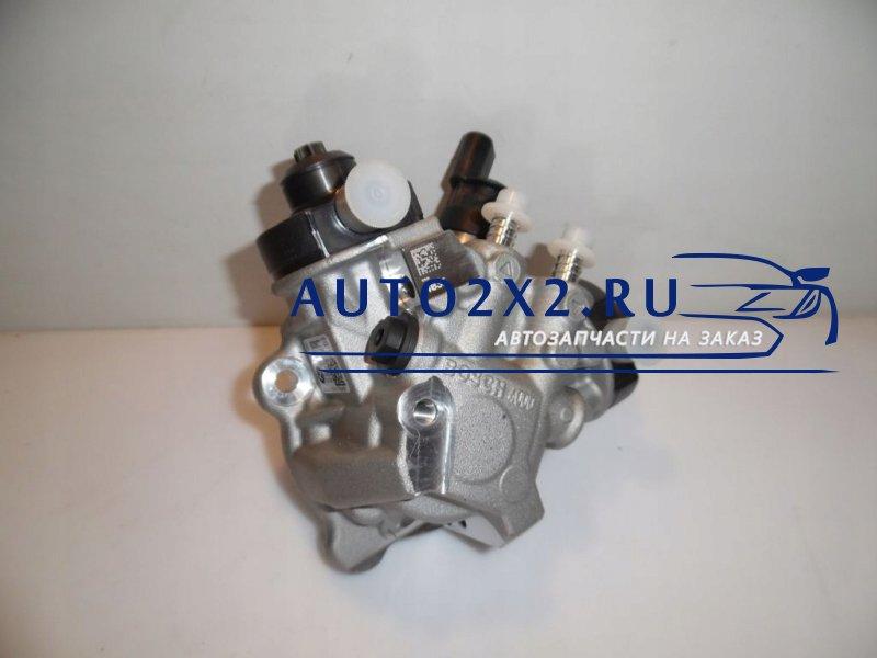 ТНВД 0445010641 059130755BF VW AUDI 3.0 TDI