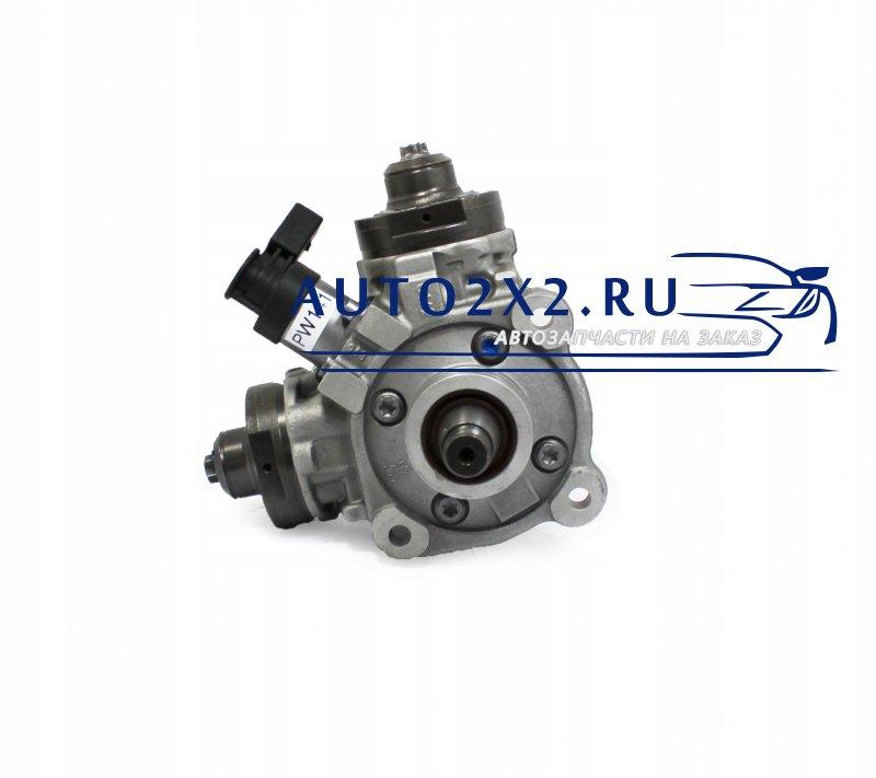 ТНВД 059130755CG 0445010806 3.0 TDI AUDI VW
