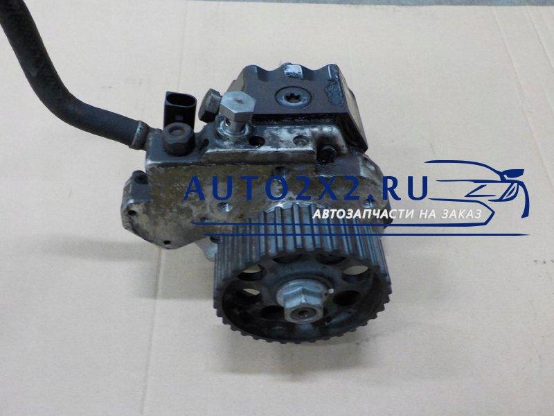 ТНВД 059130755N 0445010125 VW VOLKSWAGEN AUDI 2.5 2.7 3.0 TDI