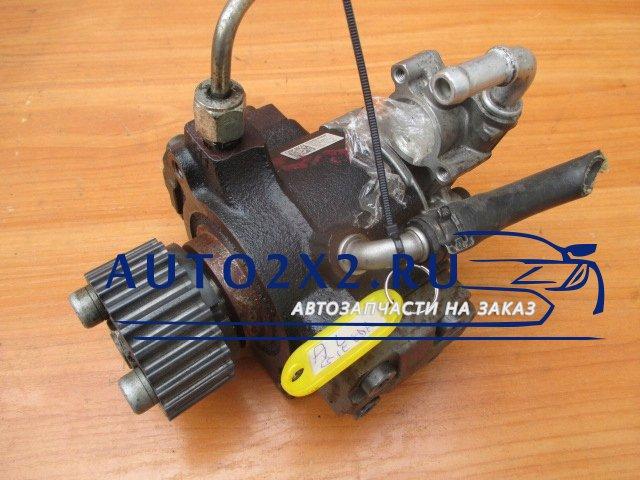 ТНВД 03L130755AL 5WS40836 1.6 TDI