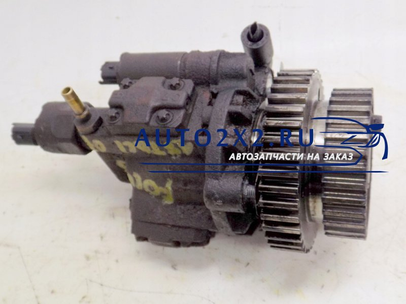 ТНВД 5WS40094 4M5Q9B395AE A2C20003032 1.8 TDCI 1.8 TDDi