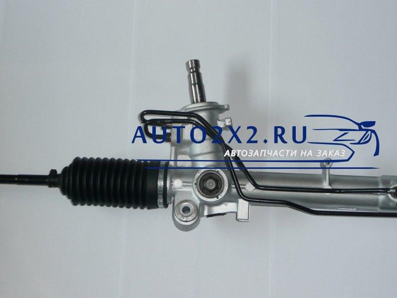Рулевая рейка RF2S6C3550KD