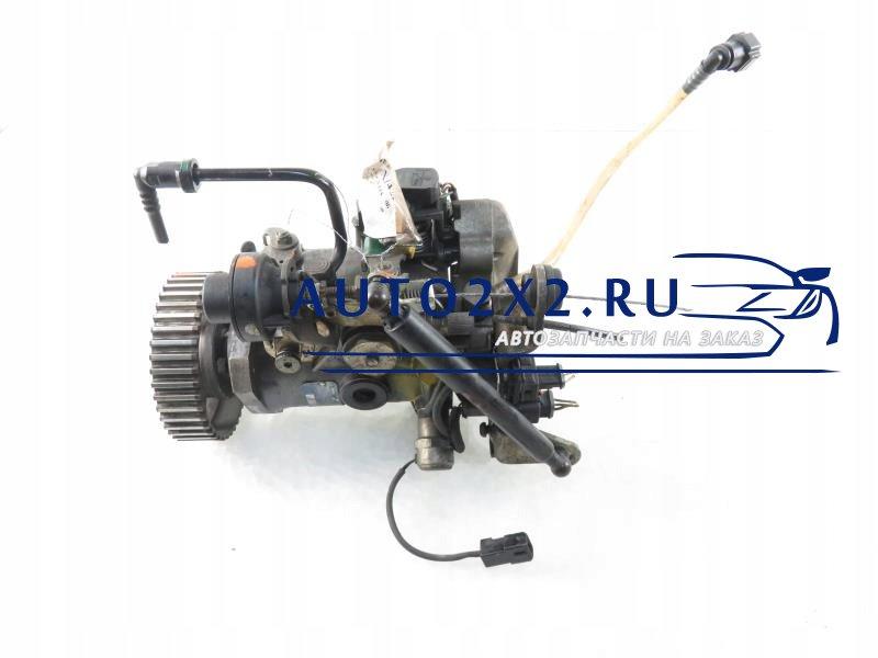 ТНВД R8448B182C 1.9 D