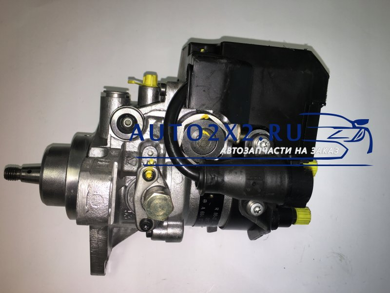 ТНВД R8640A080A  A6040700201 2.2  CDI