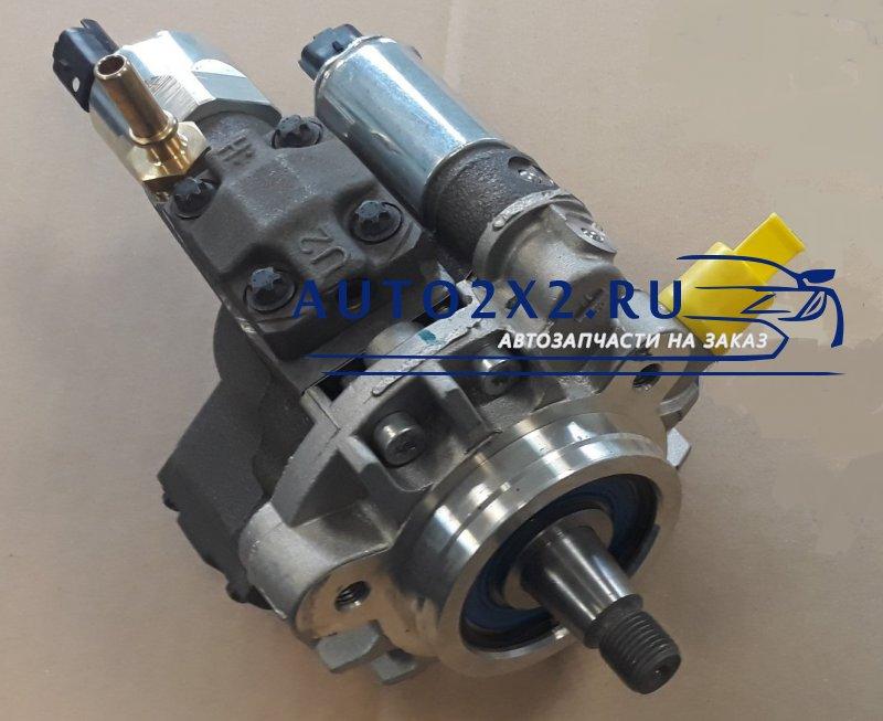 ТНВД A2C20003032 5WS40094 4M5Q9B395AF 1.8 TDCI 1.8 TDDi
