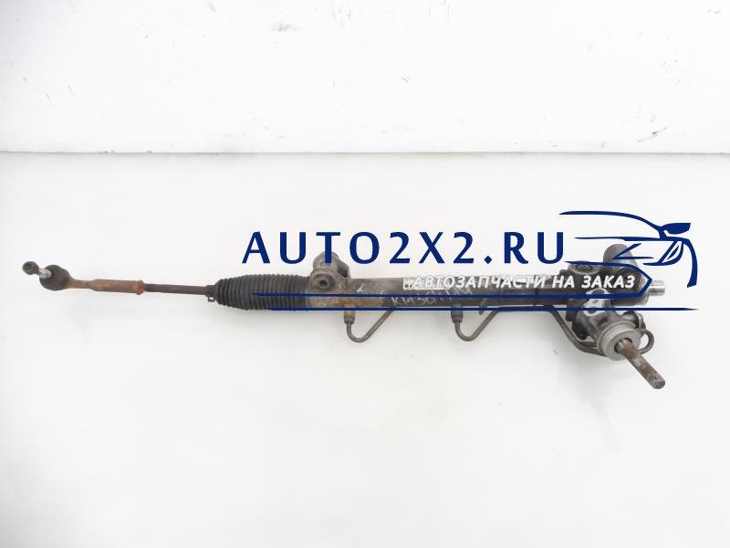 Рулевая рейка OPEL ASTRA III
