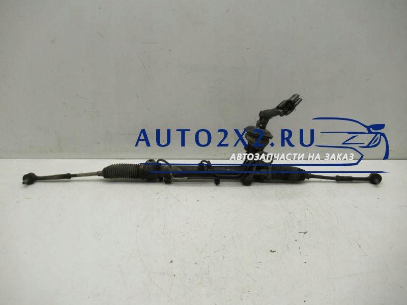Рулевая рейка ASTRA G 0250080025101