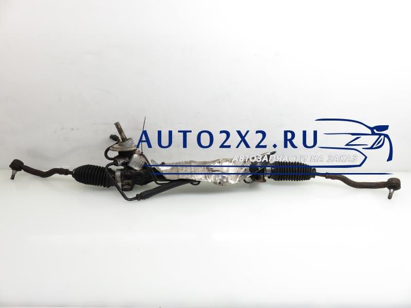 Рулевая рейка GALAXY 7M1422055K