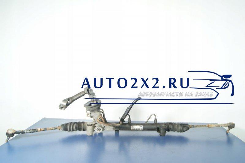 Рулевая рейка ASTRA III 13188614