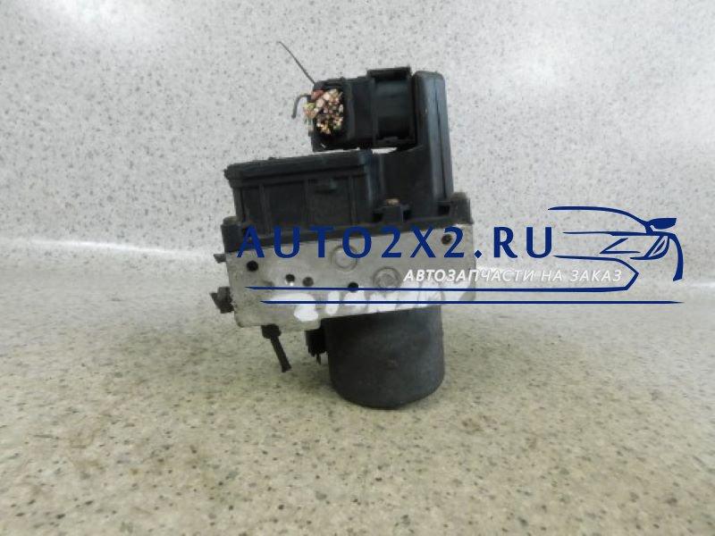 Блок ABS AVENSIS T25 0265950101
