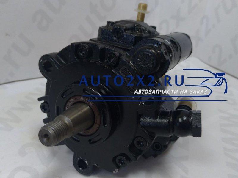 ТНВД 5WS40018 / A2C20000502 2.0 HDI