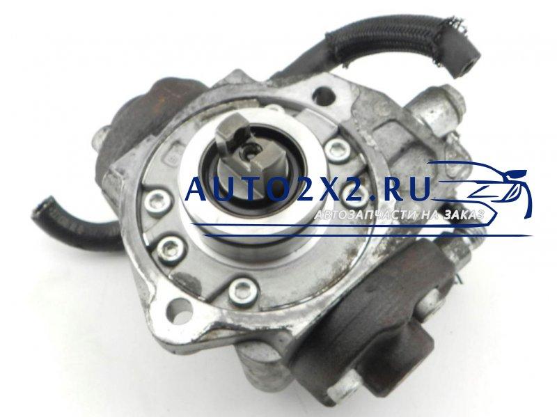 ТНВД HU294000-0880 22100-0R031 2.2 D-4D / D