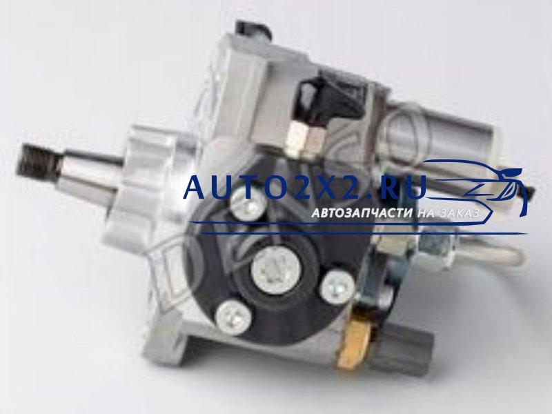 ТНВД PAJERO 3.2 DI-D 4WD SM294000-1070 1460A040