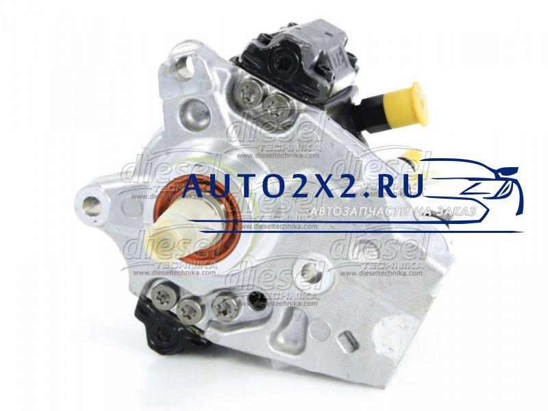 ТНВД H-1 2.5 CRDi R9422A060A 331004A700